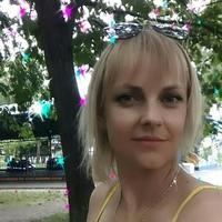 СветланаСимоненко