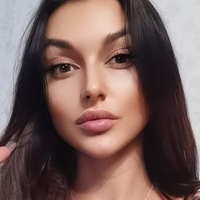 АнастасияМекле