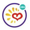 Ресурсный центр добровольчества | Чувашия