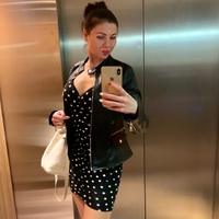 AnastasiyaWeslye