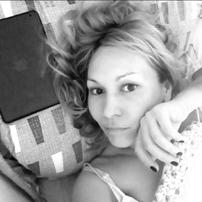 Lisa Sirotkina