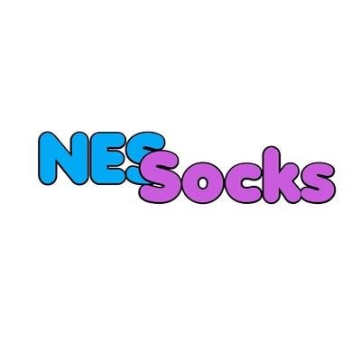 Nes Socks