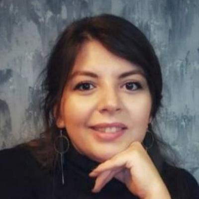 Fatima Safarova