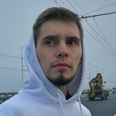Алексей Зиновьев, Иркутск