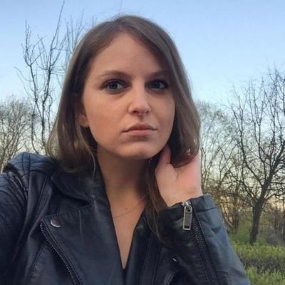 Лия Михайлова