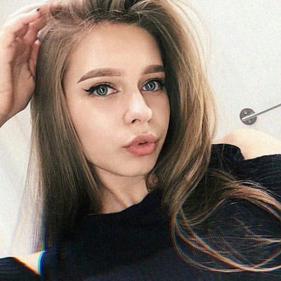 Olivia Diaz