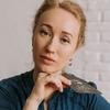 Natali Mokhireva