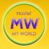 Hostel My-World