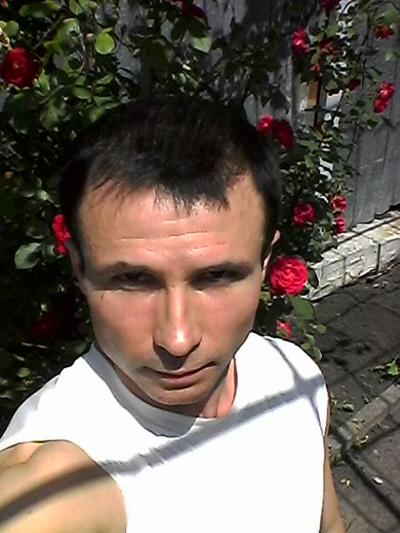Вадим Виноградов, Донецк