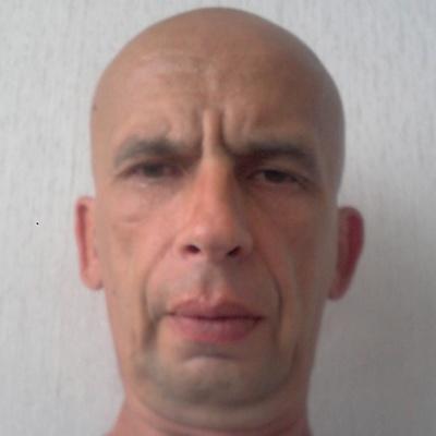 Евгений Корх, Волгоград