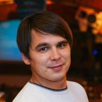 DmitriyDolgov