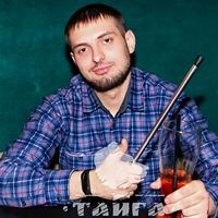 АртёмВеселов
