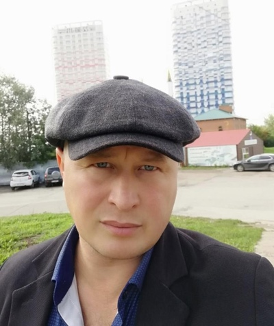 Генадий Афанасьев, Москва
