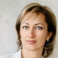 ЕкатеринаЯстребова