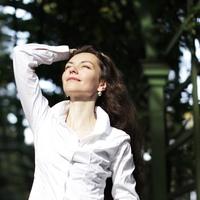 ГалинаМорозова