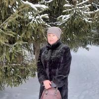 НатальяНиколаева