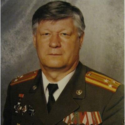 Валерий Панов, Минск