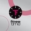 FITNESS TIME | суперфуды для красивой фигуры