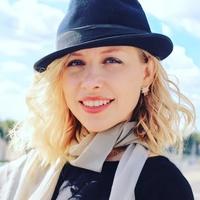 МаринаГеоргиенко