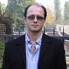 Alexander Buychik