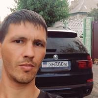 ИгорьФилиппов