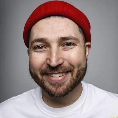 Михаил Кукота, Санкт-Петербург