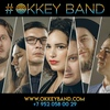 #OKkeyBand (кавер-группа)