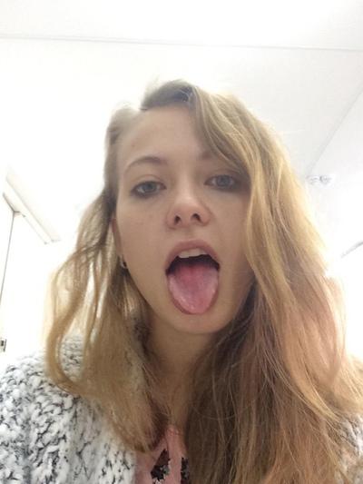 Елена Титова