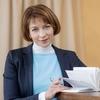 Ekaterina Peters