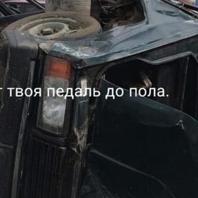 Ян Сулимов, Казань