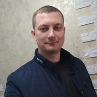 ДмитрийЛавникович