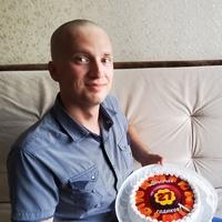 ДмитрийПодшибякин
