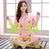 Thanh Pham 30-34