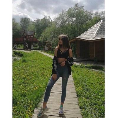 Lina Lina, Киев
