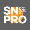 SN Pro для экспонентов