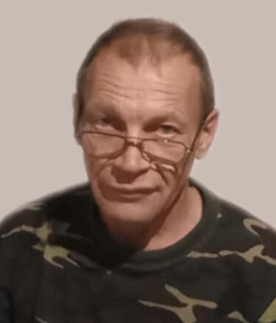 Евгений Лукошков, Ростов-на-Дону