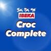 Croc complete