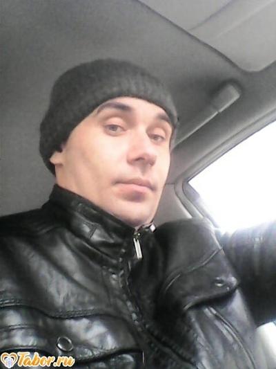 Дима Кактотак, Санкт-Петербург
