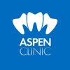 Стоматология ASPEN CLINIC