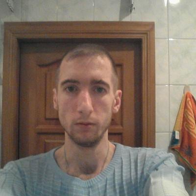 Александр Подувеев, Екатеринбург