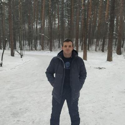Дмитрий Бутаков