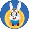 Дошкола Тилли — образовательная онлайн-платформа