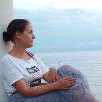 КсенияГромова