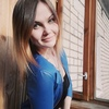 Yulya Gulneva