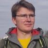 Semyon Shmelkov
