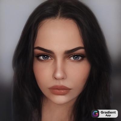 Мира Иванова, Липецк