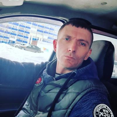 Denis Suvorov, Novosibirsk