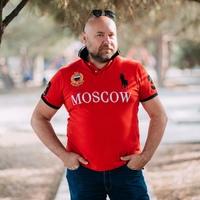 АлексейЛугинин