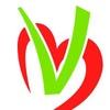 Vitnes. Здоровый фитнес в Приморском районе