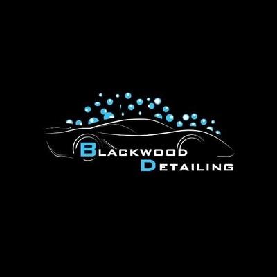 Blackwood Detailing